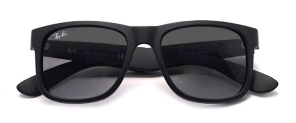 Ray-Ban Herren und Damen Sonnenbrillen